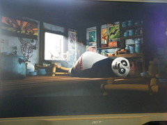Movie - Acer