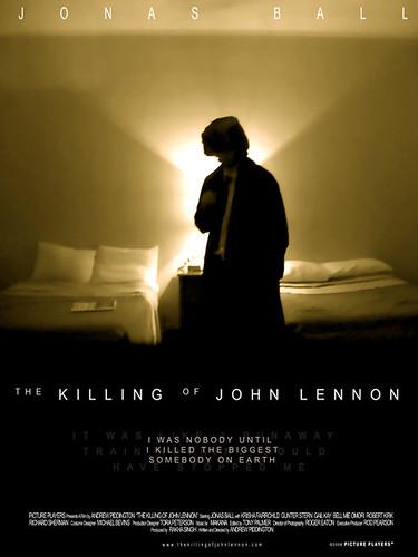 the_killing_of_john_lennon