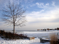 Distant Skies (flipkeat) Tags: winter lake ontario port landscape different unique awesome great scenic canadian credit mississauga yesterday soe marestails platinumphoto theunforgettablepictures worldwidelandscapes thebestofday gnneniyisi dscw170 explorewinnersoftheworld 100commentgroup vosplusbellesphotos