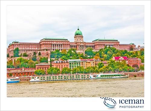 Budapest 157