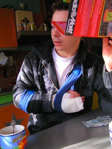 bokser (2)