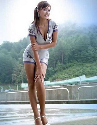 free nude asian women