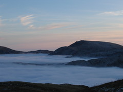 IMG_4660 (phil_glew) Tags: above clouds inversion ny08