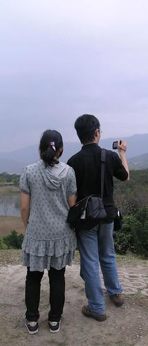 攝影社台東三日遊