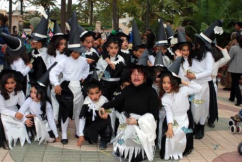 Juan Caro - Carnaval 2009 111