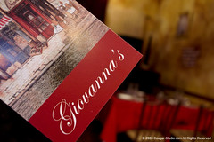 R6880388 (Cougar-Studio) Tags: new york travel italy restaurant little ristorante 2009 day52 italiano grd  giovannas