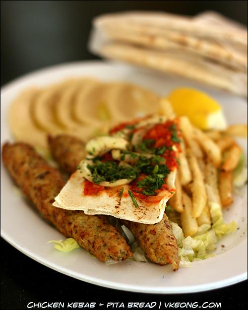 chiken-kebab-pita-bread