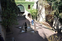 Museum of the History of the Jews, Girona