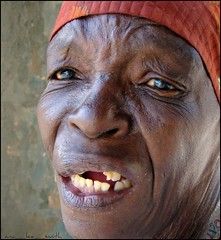 the face of habana vieja (ana_lee_smith) Tags: poverty travel portrait woman face photography sadness pain eyes chinatown expression havana cuba photojournalism dramatic communism tragic socialism illiteracy mentalhealth socialdocumentary literacy repression oldhavana windowstothesoul habanavieja photosofhavana analeesmith castroregime thefaceofhabanavieja analeesmithincuba