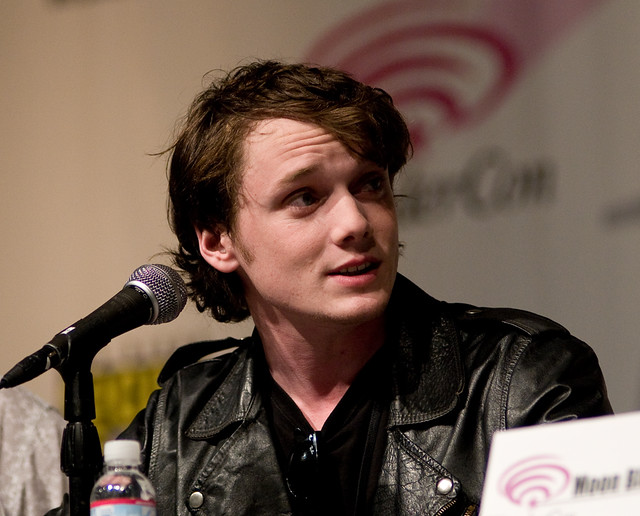 anton yelchin | flickr - photo sharing!