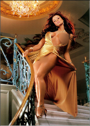candice_michelle_playboy