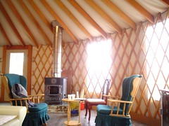 yurt_ house_living room (wellup22) Tags: camping camp cabin cottage shed resort hut yurt teepee tipi wigwam yurts ger geron domehouse yurthouse gerhouse solongoscamp yurtshouse koreayurt