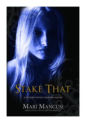 stake_that