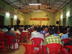 Kerala 025