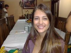 Aninha Zica (joaoeto) Tags: regina eto sukiaki