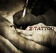 Plough (zenonline) Tags: white black tattoo pain hand skin zen z dreamer soe plough bnack proudshopper awardtree freedancephotographers phannhatrang zenonline trangzen