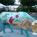2009.99 . Cow Art