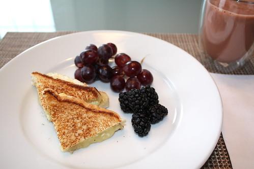 BreakfastDiet1