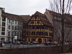100_2870 (juan.alvarez) Tags: francia estrasburgo