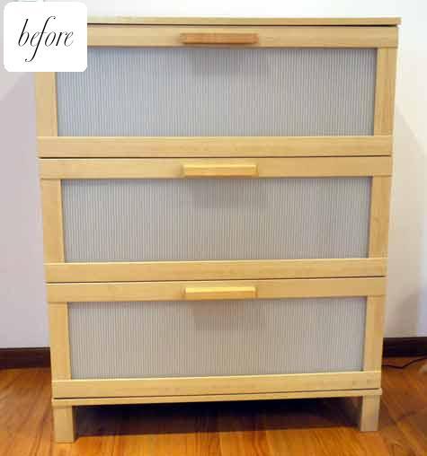 new-dresser-013