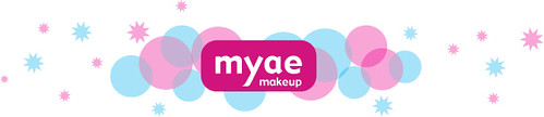 myae makeup