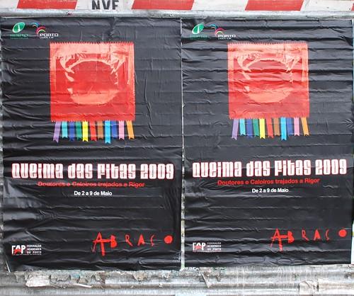 Porto'09 0651