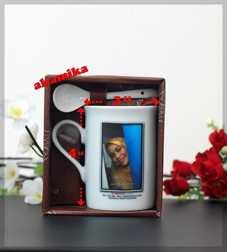 Cetak gambar/design atas mug, pinggan atau gift 3504207759_697190cb7f
