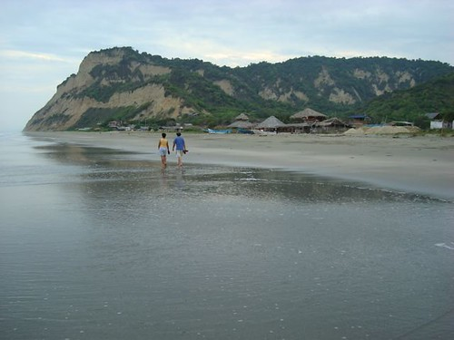 ecuador-beach-prices