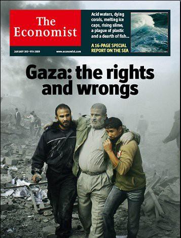 资料下载:The Economist(经济学人)(2009.1.3)