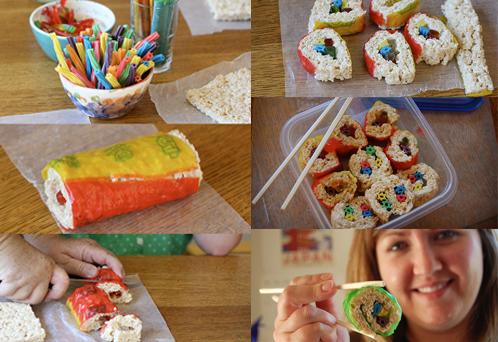 candy-sushi