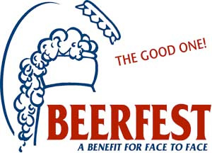 Santa Rosa Beerfest