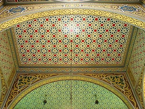 Mesquita Brasil