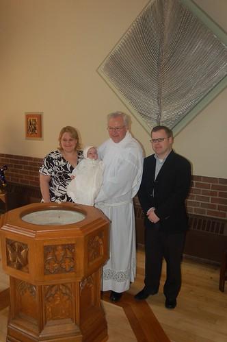 BAPTISM17