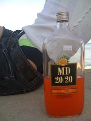 (theres no way home) Tags: chicago maddog md2020 orangejubilee malinki wavelandbeach