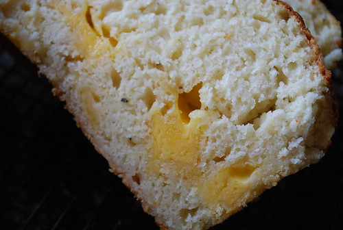 Cheese Bread (13)