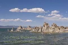 20090524_MonoLake_057-clouds (Carols Images) Tags: california monolake easternsierras highway395