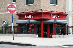 Rao S Restaurant Menu Las Vegas Cancellation Policy