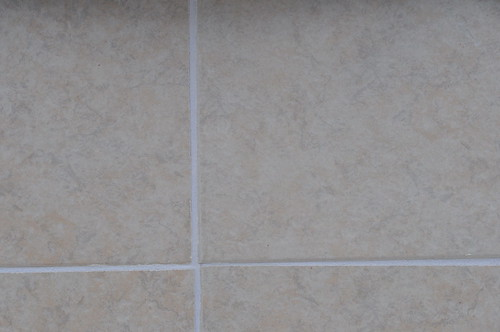 floor and the price free is perfect but finding bathroom floor tile