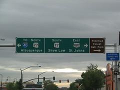 Holbrook, AZ 00077 (Navaly) Tags: arizona az holbrook