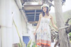 IMG_8848 (tomsstudio) Tags: summer portrait canon kenting lovesea tawan mandylee 5dmark2