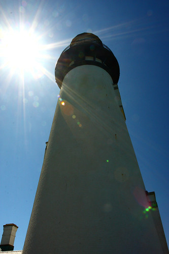 yaquina-head-light-house2
