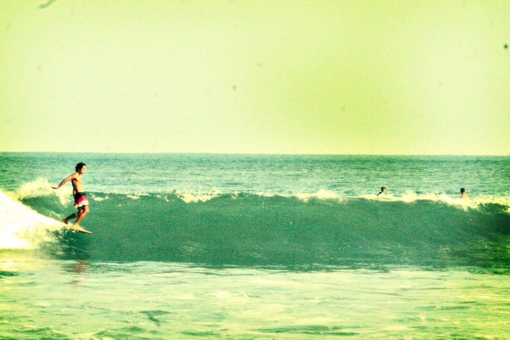 surf 022
