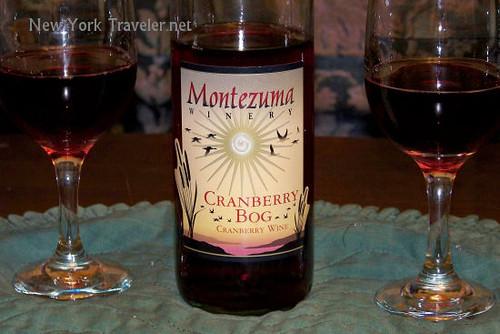 Montezuma Wine 1