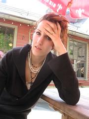 Post-Prom (jnoc) Tags: massachusetts montague postprom ladykilligrew