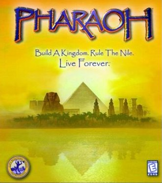 pharaoh_big