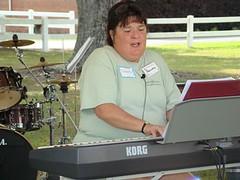The Sound of Music (rnorman1) Tags: music fun magic celebration caregiver caregivers
