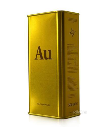 au-olive-oil-1 por você.