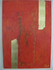 IMG_0871 (Joachim Weigt) Tags: joachim acky weigt acrylbilder acrylgemälde