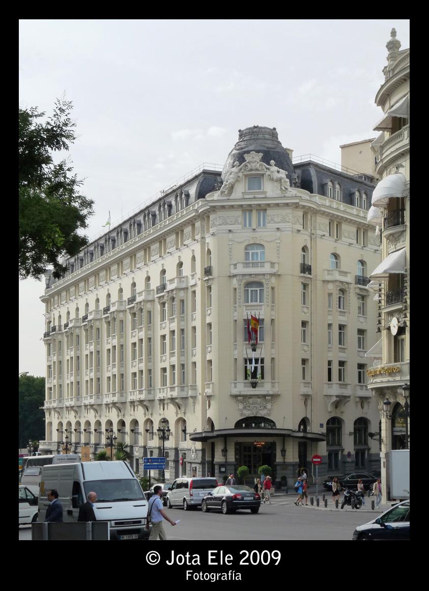 El Palace II