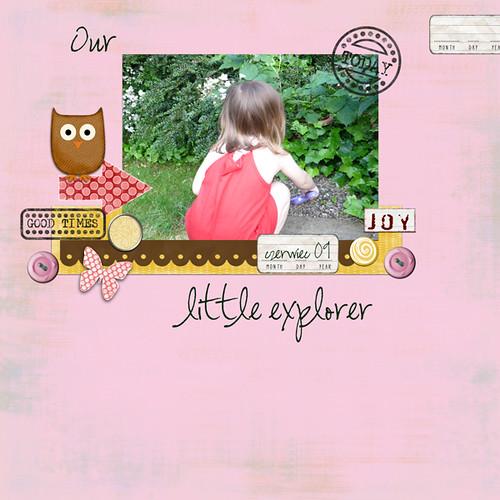 our_little_explorer